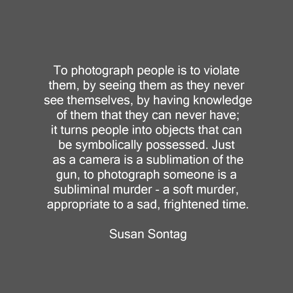 susansontag_shoot