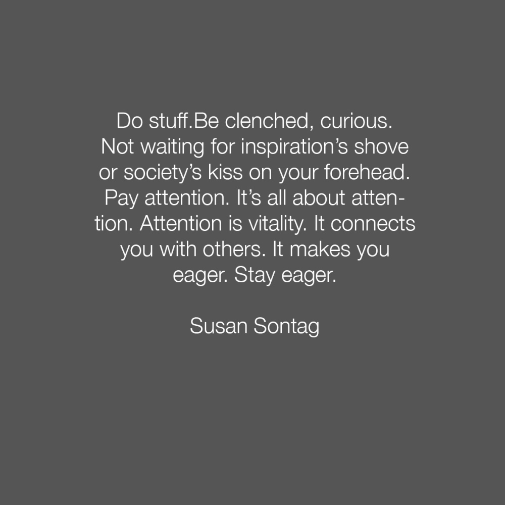 be-curious-susan-sontag