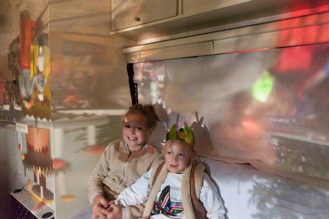 Caravan obscura_Hemeltjelief41